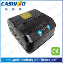 Self-defined Character 58mm Dot-Matrix PDM-02 mobile bluetooth portable printer
