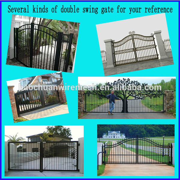 gate 4.png
