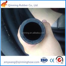 high temperature 120 degree epdm pipe rubber hose