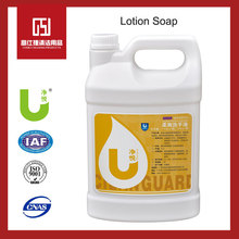 Cleaning Product wholesale chemical formula of liquid soap