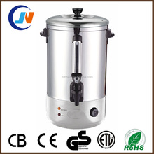 zhongshan electrical appliance 40L electric hot water boiler for hotel& residential