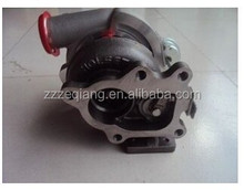 genuine turbocharger 2834188 for ISF2.8s3129T