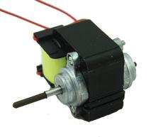 110 v 60 hz 120 v ac motor eléctrico para lavado machie