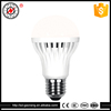 Low price Bulb Light energy saving e27 7w led light bulb