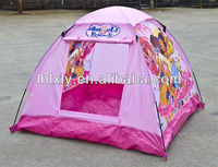 kids bed sleeping tents canopy