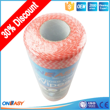 Household Cleaning Duster Cloth