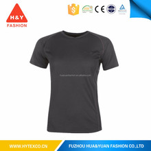 Fashion men fashion t shirt bamboo t-shirt--- 7 years alibaba experience