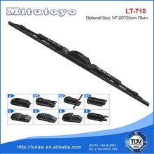 Skoda Octavia Accessories for Windscreen Wiper Blades Used Cars from Japan