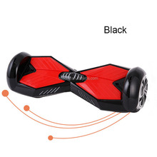 IMAX 8 inch Electronic Scooter Mini Unicycle Intelligent 2 Wheels Self Balance Smart Drifting Scooter with Bluetooth