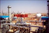 Balance Of Power plant