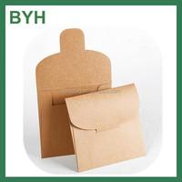 fancy envelope making paper pocket envelope,expandable paper envelope,paper pearl envelopes