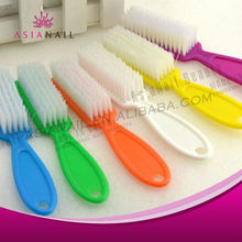 Colorful Factory Directly Provide Best Brush For Nail Polish Clean Up