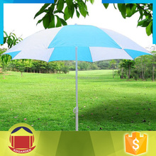 China low price products advertising beach umbrella popular products in usa