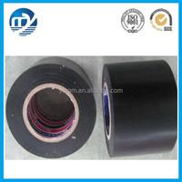 Custom Made Self Adhesive Bitumen Waterproof Tape in China