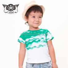 Hot Items Dongguan Factory alibaba website wholesale kid clothes 2015 turkey wholesale kid clothes