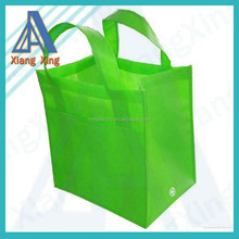 Reusable Grocery Tote Bag Large