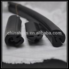 china alibaba coche puerta tira del sello