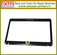 Replacement For Toshiba Satellite P775 P775D Lcd Bezel K000122900