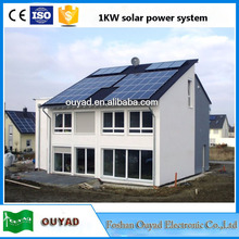 Best price solar pv mounting system for ground installation 1kw/ 2kw 3kw 4kw 5kw 6kw 7kw 8kw 9kw 10kw solar energy system