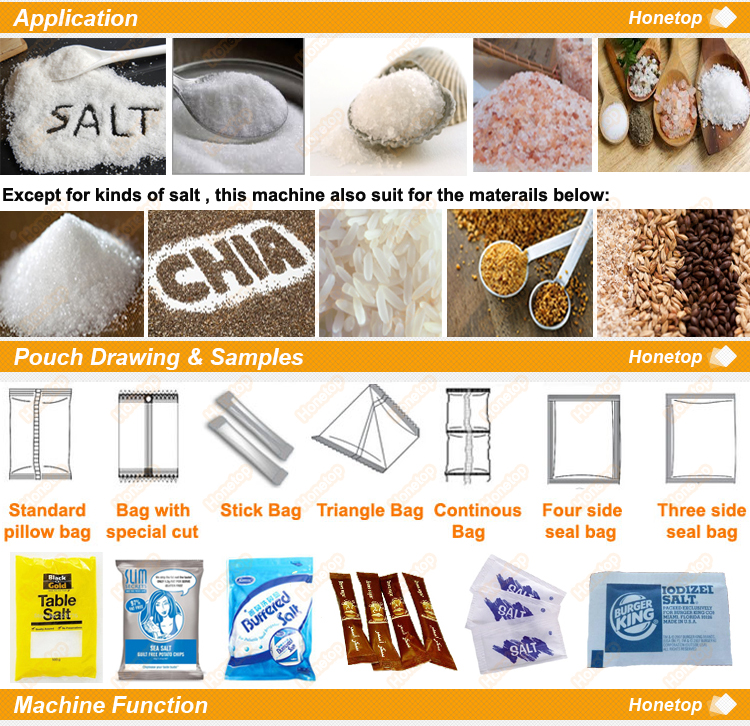 salt-&