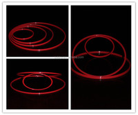 high performance rubber o ring seal