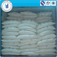 uses of soda ash for textile industry