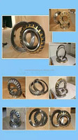 New arrival high quality cheap Thrust Roller Bearings made in China