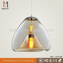 Multifunctional famous brand crystal chandelier lamp for wholesales