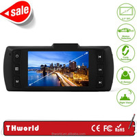 high quality ntk 96220 dvr recorder for car model AT560 with 5.0MP carcam hd car dvr