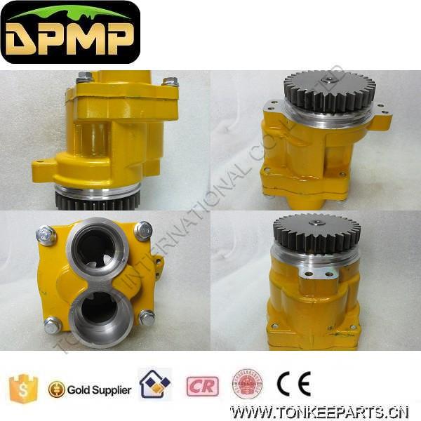 C13 oil pump   P11.jpg