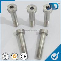 high tension torx m8 bolt