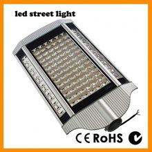 High lumen hot-sale led street lighting companies