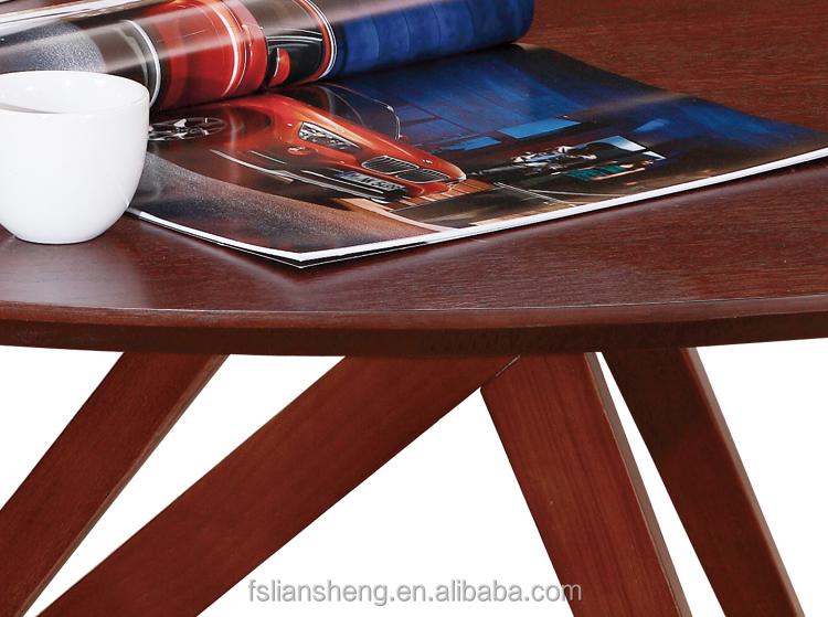 High Quality Acrylic Tables Acrylic Coffee Table Wholesale Table Ct011 A5 Buy Acrylic Tables