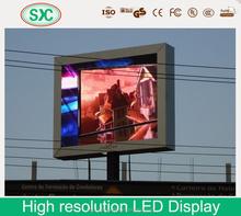 High resolution high precision bearing p5 p4 atx power supply 500w manufacturer