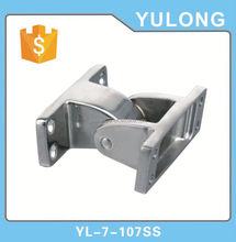 China supplier N Adjustable Angle Hinge Locking Hinge Door Hinge YL-B271