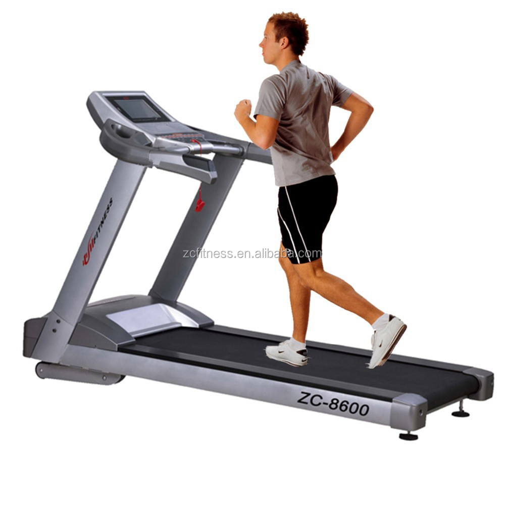 Treadmill For Sale: Ex Gym Treadmills For Sale