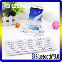Hot Selling Slim Legoo Bluetooth Keyboard