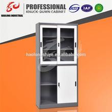 Top quality steel modern modern bedroom wardrobe/cabinet/closet