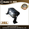 Free Cover 20w 4x4 offroad led light bar and car led light bar for trucks tractor light 4x4