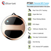 Portable GPS Tracker PT301 with Sleeping mode
