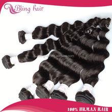 New arrival cheap yuda hair regrowth pill/capsule