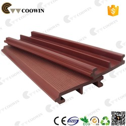 COOWIN supply superior quality panel for exterior wall house