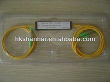 Cheap Communicaion Low Internal Loss st/pc fiber optic adaptor