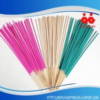 High effective kill mosquito potpourri and incense