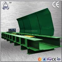 Electronic Fabric Universal Tensile Tester / Used Universal Strength Testing Machine / Equipment Price