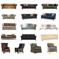Foshan Furniture Commission Buying Agent China Buying Translation Service