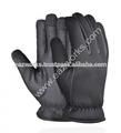 guantes de militares