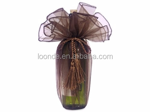 organza bottle wrap (2).jpg