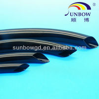 outstanding deformation resistance soft pvc tube