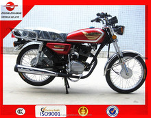 Hot sale!!!! Afghanistan Africa Jamaica Dominica street legal motorcycle 125cc CG motorcycle